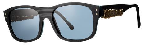 Vinylize M Sunglasses Grillz Jackson in Chicago