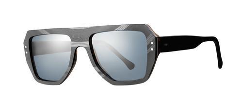 Vinylize M Sunglasses Higgs in Chicago