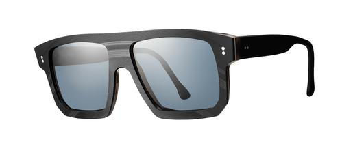 Vinylize M Sunglasses Joao in Chicago