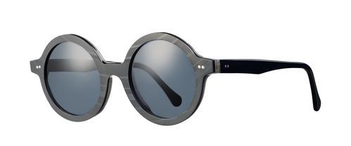 Vinylize M Sunglasses John in Chicago