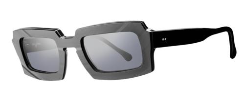 Vinylize M Sunglasses Kander in Chicago