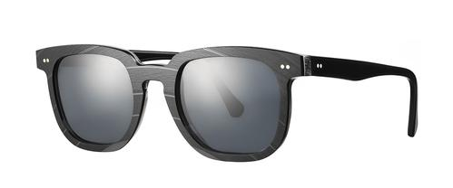 Vinylize M Sunglasses Luciano in Chicago