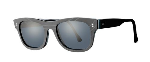 Vinylize M Sunglasses Morton in Chicago