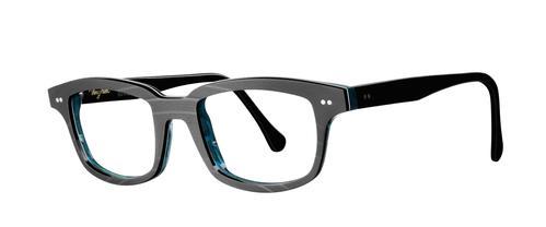 Vinylize Miles Eyeglasses in Chicago