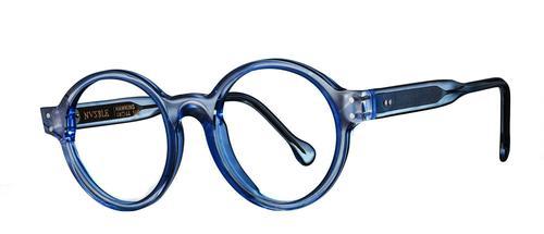 Vinylize NVSBLE Hawkins Eyeglasses in Chicago