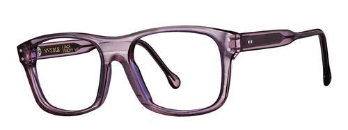Vinylize NVSBLE Jack Eyeglasses in Chicago