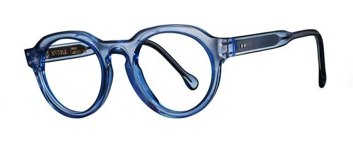 Vinylize NVSBLE Max Eyeglasses in Chicago