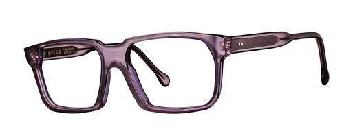Vinylize NVSBLE Nathan Eyeglasses in Chicago