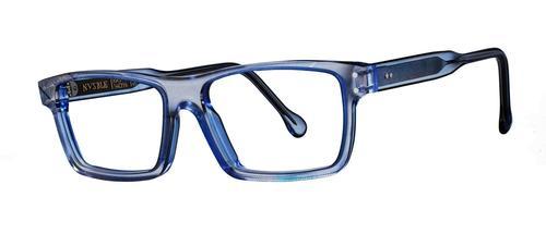 Vinylize NVSBLE Ras Eyeglasses in Chicago