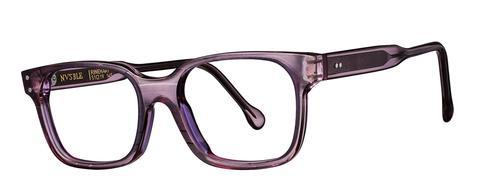 Vinylize NVSBLE Rinehart Eyeglasses in Chicago