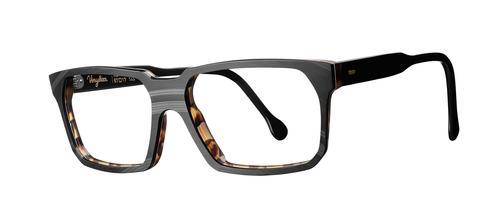 Vinylize Nathan Eyeglasses in Chicago