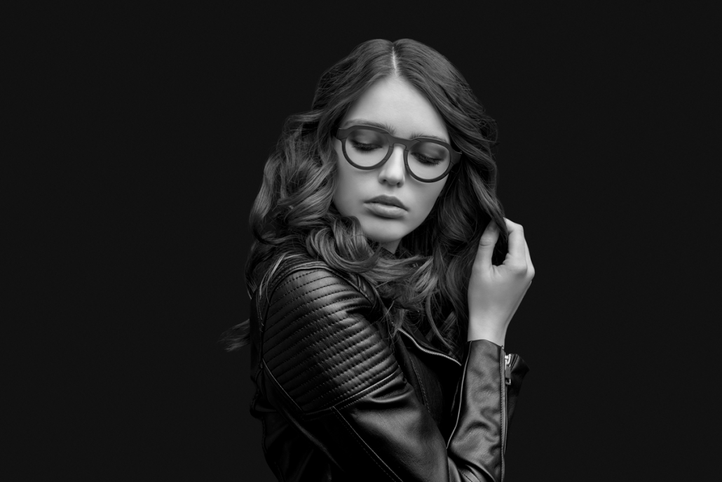 Vinylize Optical eyeglasses in Chicago