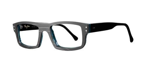 Vinylize Pege Eyeglasses in Chicago