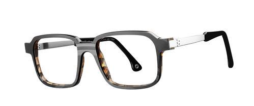 Vinylize Prince Eyeglasses in Chicago