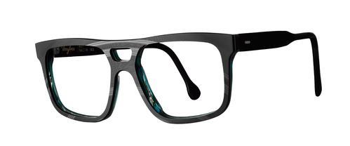 Vinylize Roy Eyeglasses in Chicago