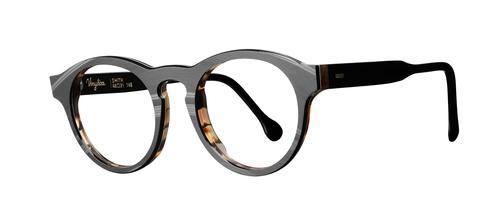 Vinylize Smith Eyeglasses in Chicago