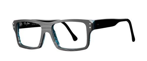 Vinylize Sonny Eyeglasses in Chicago